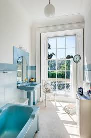 450 best bathroooms images on pinterest products bathtubs and