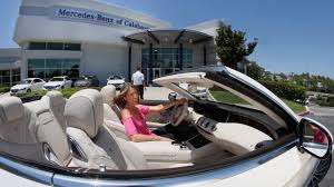 mercedes of calabasas the buzz calabasas events weeks of july 24th aug 6th mercedes