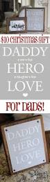 best 25 diy christmas gifts for dad ideas on pinterest dad