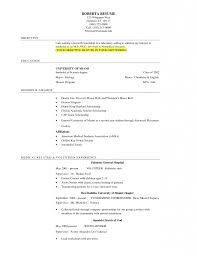 Best Business Resume Pretty Looking Medical Records Resume 2 Medical Records Clerk