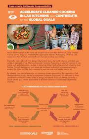 emission 2 cuisine sdgbusiness hashtag on