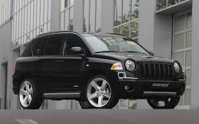mercedes jeep black compass jeep image