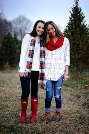 best 25 farm fashion ideas on pinterest barn signs farm