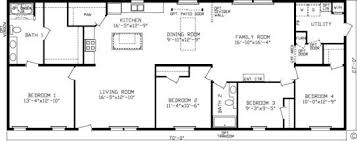 fairmont homes floor plans town and country housing in chippewa falls wisconsin search for