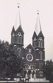 22 best evansville history images on pinterest indiana southern