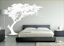 Mirror Wall Decals And Wall by Bedroom Home Decals Wall Stickers Wall Decals Palm Tree Wall