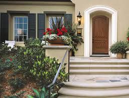 door entertain front door video camera home security gripping