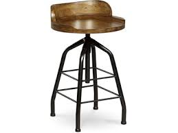 hammary hidden treasures 24 in woven backless counter dining room stools outer banks furniture nags head and kitty
