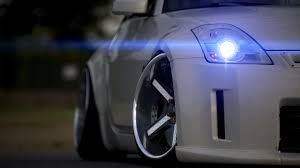nissan 350z custom nissan 350z wallpapers reuun com