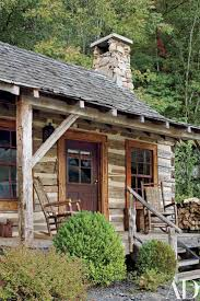 Cabin Homes by 2152 Best Mountain Lake Homes And Cabins Images On Pinterest