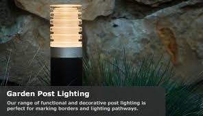 low voltage outdoor lighting kits techmar low voltage garden lights 12v plug play led outdoor