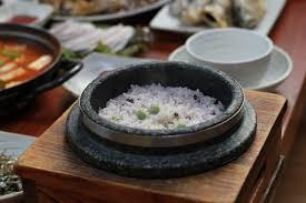 bob cuisine free images dish fish cuisine food bob soba dining