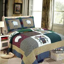 Duvet Covers Uk Cheap Cottage Style Duvet Covers Country Style Quilts Cheap Lots Country
