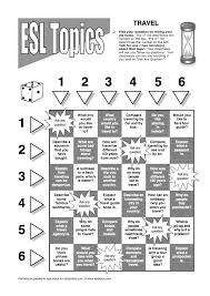 23 best topic games images on pinterest activities education