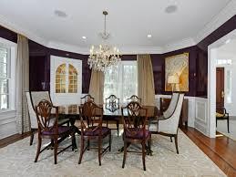 220 best dining room u0026 butler u0027s pantry images on pinterest
