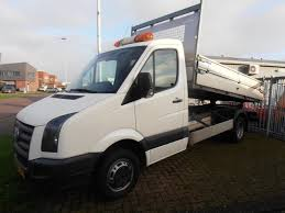 volkswagen crafter 2010 used volkswagen crafter your second hand cars ads