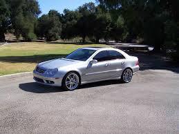 2004 mercedes c55 amg 2005 mercedes c55 amg search my style