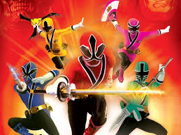 20 power rangers shows ideas power rangers