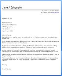 dissertation on service quality request letter bank certificate