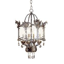 Classic Chandelier by Edison Hanging Lamp Chandelier Beautify Your Home With Chandelier