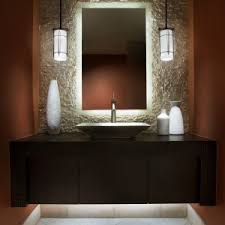 Powder Room Photos - home decor awesome powder rooms pictures design inspirations