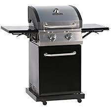 amazon com char broil classic 280 2 burner gas grill