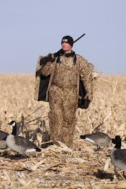 Goose Layout Blind Your Store Sale Ground Force Layout Blind Av01502 Blades By