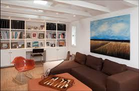bedroom amazing bedroom interior colour kitchen paint ideas