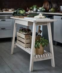 Ikea Transforming Furniture by Ikea Norraker Sideboard Remodelista Kitchen Pinterest