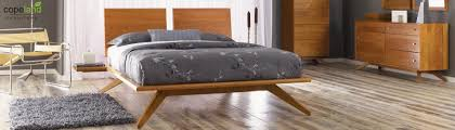furniture design images sfc sustainable furnishings council