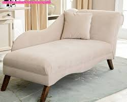 Small Chaise Bedroom Chaise Lounge Chair Fresh Bedrooms Decor Ideas