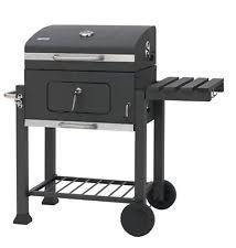 tepro barbecues ebay