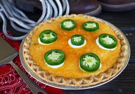 quiche cuisine az arizona quiche cook az i do