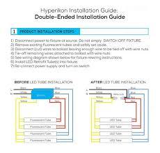 led light wiring diagram u0026 medium image for load resistor