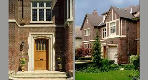 scottish arts u0026 crafts po ku custom luxury home builders