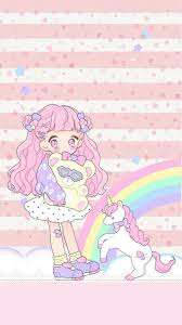 melissa wallpaper in pink pls follow me melissa pope for more i pin hair makeup anime and