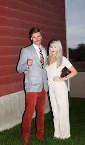 best couples halloween costumes 13 best veronica corningstone images on pinterest halloween