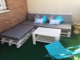 cinco hechos de mind numbing sobre muebles auxiliares ikea 25 best nuestros trabajos con palet images on balconies