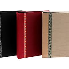 400 pocket photo album pioneer 208 pocket 4x6 tone fabric photo album tfp246 400 pocket