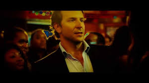 limitless movie download limitless fight scene everything i want i have hd youtube