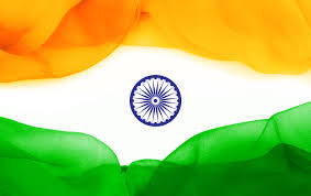 Hatis Flag Indian Flag Wallpaper 1920x1200 Think360 Studio