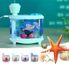 Livingroom Images Fish Tank 35 Unforgettable Mini Aquarium Photos Ideas Mini