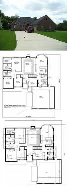 buy blueprints building plans and blueprints 42130 custom home house plan 1 998 sf
