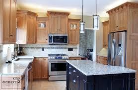 cuisiniste la rochelle cuisine cuisiniste la rochelle avec jaune couleur cuisiniste la