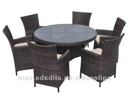 Small Patio Table And Chairs by Patio 33 Patio With Fire Pit Table Concrete Patios With Fire