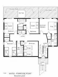 5 bedroom 3 bath floor plans house plan beautiful 5 bedroom 3 5 bath house plans 5 bedroom