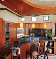 kitchen cost of kitchen cabinets how to build custom cabinets