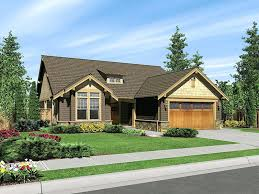 home plans with pictures house plans craftsman single story single story craftsman house
