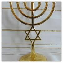 7 branch menorah for sale beautiful menorahs 7 and 9 branch for hanukkah chanukah temple