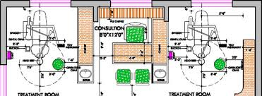 dental clinic floor plan design dental clinic designs dental clinic dental office dental clinic